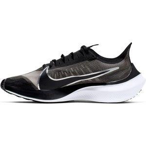 Nike WOMEN'S Zoom Gravity Running SHOES